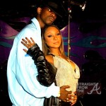 Kurupt-and-Natina-Reed