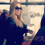 Mariah Carey Election 2012 1