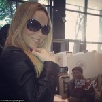 Mariah Carey Election 2012 3