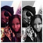 Quick Quotes – MempHitz Loves His B**ch! And What? (PHOTOS)
