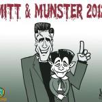 MittMunster2012
