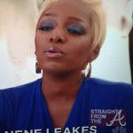 Nene Leakes SFTA 1