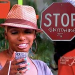 5 Things I Learned From The Real Housewives of Atlanta Season 5, Episode 4 [RECAP + FULL VIDEO]