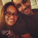 Nick Gordon Bobbi Kristina 8