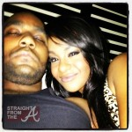 Nick Gordon Bobbi Kristina 9