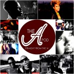 "The ""A"" Pod – New Music & Videos From Rihanna, Keyshia Cole, B.o.B., Ludacris, Usher, Lady Gaga, Chrisette Michele & More"