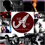"The ""A"" Pod – New Music & Videos From Rihanna, Keyshia Cole, B.o.B., Ludacris, Usher, Lady Gaga, Chrisette Michele & More"
