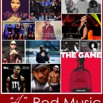 "The ""A"" Pod New Music & Videos From Juicy J, Wiz Khalifa, Brandy, Nicki Minaj, The Game, Alicia Keys, LL Cool J And More"
