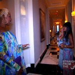 RHOA S5 Ep2 SFTA-10