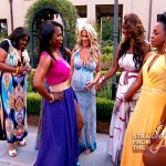 RHOA S5 Ep2 SFTA-11