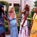 RHOA S5 Ep2 SFTA-12