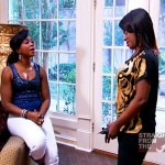 RHOA S5 Ep2 SFTA-14