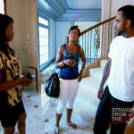 RHOA S5 Ep2 SFTA-15