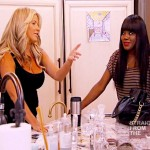 RHOA S5 Ep2 SFTA-17