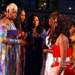 RHOA S5 Ep2 SFTA-2