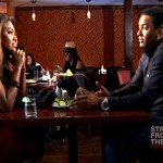 RHOA S5 Ep2 SFTA-20