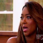 RHOA S5 Ep2 SFTA-25