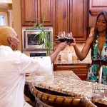RHOA S5 Ep2 SFTA-26