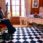 RHOA S5 Ep2 SFTA-27