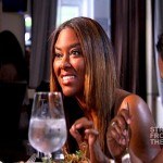 RHOA S5 Ep2 SFTA-29
