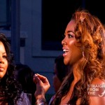 RHOA S5 Ep2 SFTA-3