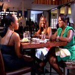 5 Things I Learned During Real Housewives of Atlanta Season 5 (Episode 2) + Watch Full Video…