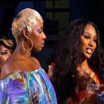 RHOA S5 Ep2 SFTA-4