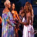 RHOA S5 Ep2 SFTA-5