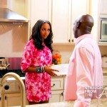 RHOA Season 5 Ep 1 SFTA-10