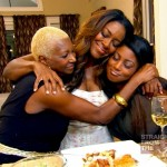 RHOA Season 5 Ep 1 SFTA-11