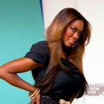 RHOA Season 5 Ep 1 SFTA-12