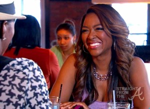 RHOA Season 5 Ep 1 SFTA-13