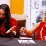 RHOA Season 5 Ep 1 SFTA-17