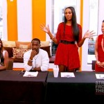 RHOA Season 5 Ep 1 SFTA-18