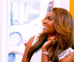 RHOA Season 5 Ep 1 SFTA-19