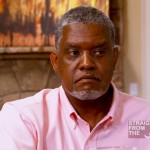 RHOA Season 5 Ep 1 SFTA-2