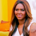 RHOA Season 5 Ep 1 SFTA-20
