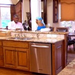 RHOA Season 5 Ep 1 SFTA-3