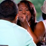 RHOA Season 5 Ep 1 SFTA-6