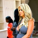 RHOA Season 5 Ep 1 SFTA-7