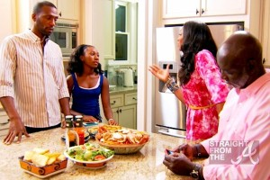 RHOA Season 5 Ep 1 SFTA-8