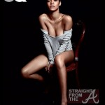 Rihanna-Naked-Nude-GQ-Magazine