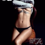 Rihanna-Naked-Nude-GQ-Spread