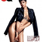 Rihanna-Naked-Nude-GQ-Spread3