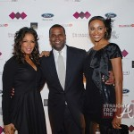 Wait! What? Atlanta Mayor Kasim Reed Sues Popular Gossip Site… [PHOTOS]