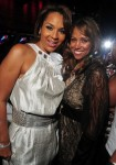 Stacey-Dash-and-LisaRaye