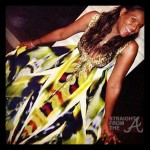 Tameka Raymond Anguilla 2012-7