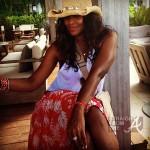 Tameka Raymond Anguilla 2012-8