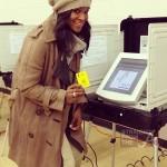 Tameka Raymond Election 2012 2