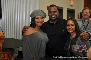 TrinaBraxton-MayorKasimReed-ShantiDas